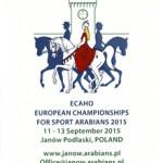 Janow EuroChamp 2015