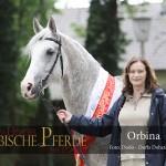 Orbina_4229 (c) Dobetsberger-400px