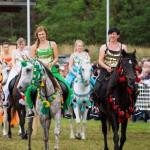 Siri Hahn Sweet Arabians-3-400px