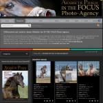 ITF_FotoAgency