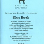 Editorial - Blue Book-220px