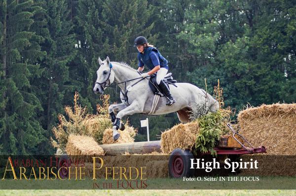 High Spirit - IMG_1250 (c) Seitz-600px