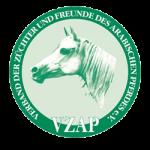 VZAP 2014 Neues-Logo-250px