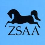 ZSAA-Logo