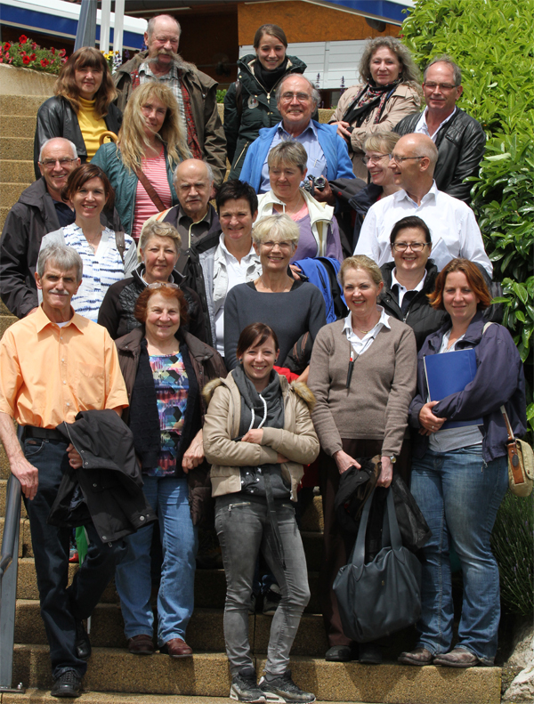 Teilnehmergruppe-600px