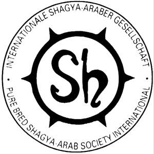 ISG-Logo-300px