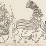 Egyptian_Pharaoh_in_a_War-Chariot-330px