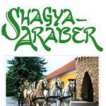 Shagya-Araber