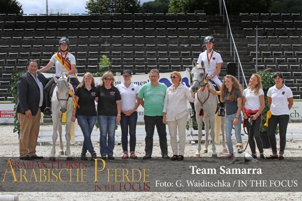 1-Team Samarra - IMG_6318 (c) Waiditschka-600px