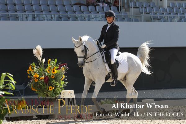 Al Khattar WRsan - IMG_8260 (c) Waiditschka-600px