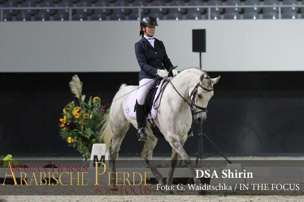 DSA Shirin - IMG_5975 (c) Waiditschka-600px