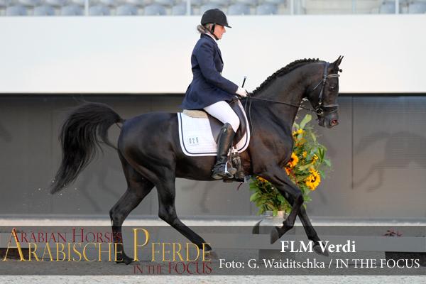 FLM Verdi - IMG_3044 (c) Waiditschka-600px