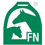 FN Logo-2