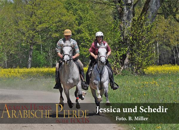 Jessica + Schedir_DSC_6347-600px