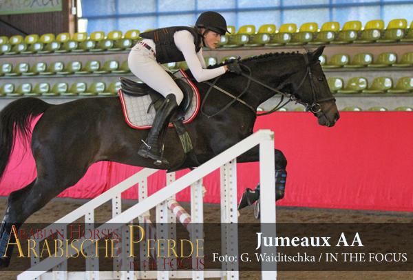 Jumeaux - IMG_9757 (c) Waiditschka-600px