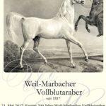 Marbach-Jubiläum-220px