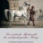 Königliche Pferde - Titel-220px