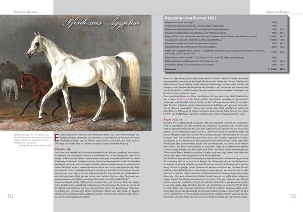 Buch Weil - Ägypten-600px