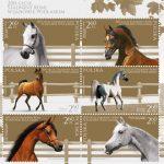 Janow Podlaski Briefmarken-330px