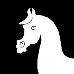 Karikatur-330px