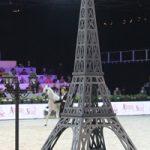 Paris World Champs - IMG_8510