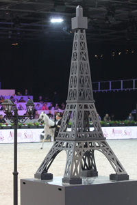 Paris World Champs - IMG_8510
