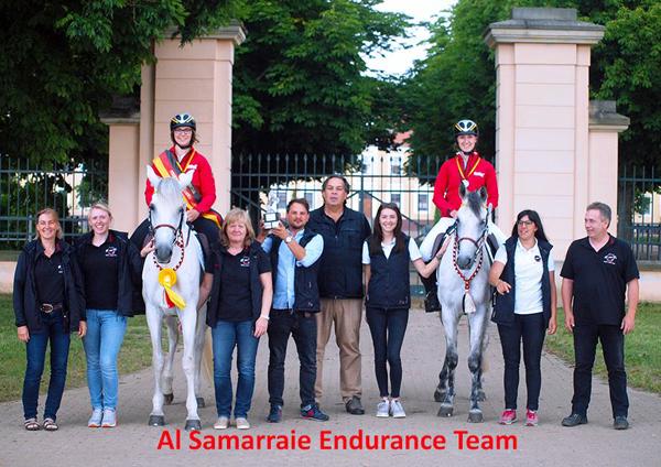 Al Samarra Team-600px