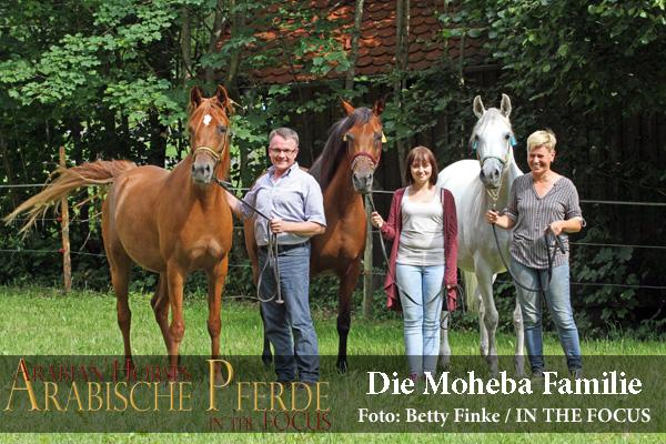 Moheba-Familie (9) (c) Finke600px