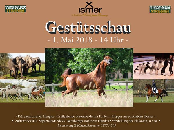 Ismer Gestütsschau-600px