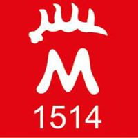 Logo Marbach