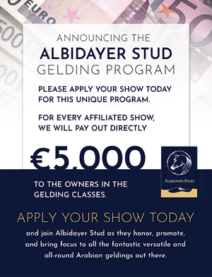 Albidayer-300px